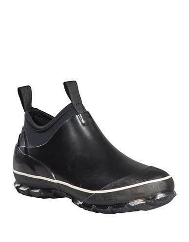 Baffin Marsh Rain Boots-BLACK-9