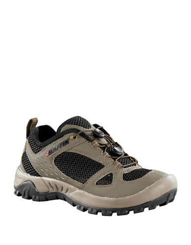 Baffin Trail to Rapids Water Shoes-BROWN-9