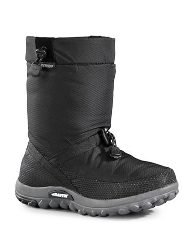 Baffin Ease Insulated Boots-BLACK-7