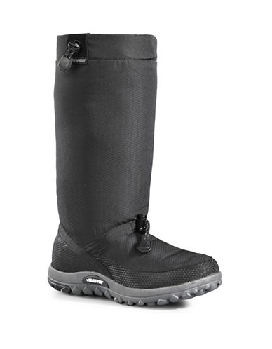 Baffin Ease Tall Boots-BLACK-11