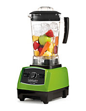 Salton Wide Mouth Slow Juicer : Juicers & Blenders @ Hudson s Bay