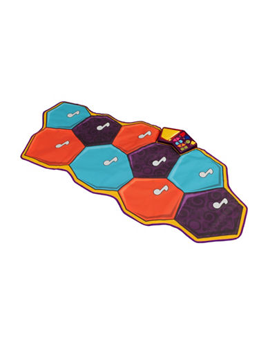 B. Mat-A-Matics Musical Mat-MULTI-One Size