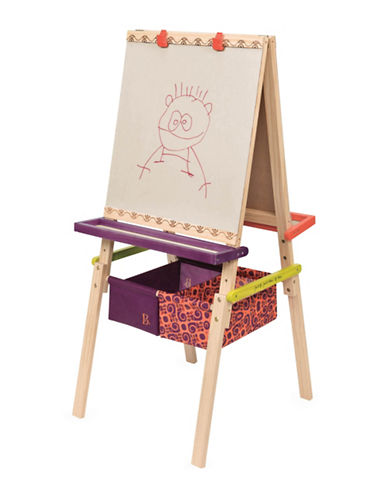 B. Easel-MULTI-One Size