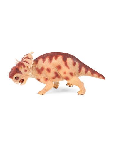 Terra Pachyrhinosaurus Dinosaur Toy-MULTI-One Size