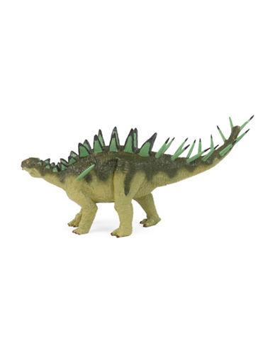 Terra Dacentrurus Dinosaur  Toy-MULTI-One Size