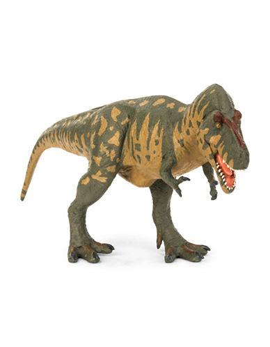 Terra Tyrannosaurus Rex Toy-MULTI-One Size