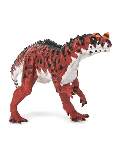 Terra Ceratosaurus Nasicornis Toy-MULTI-One Size
