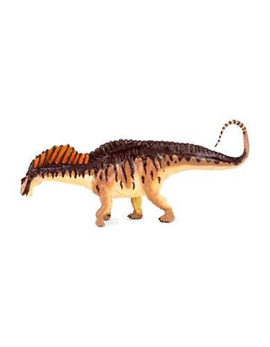 Terra Amargasaurus Cazaui Toy-MULTI-One Size