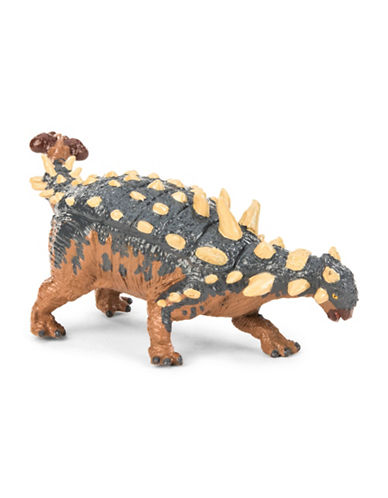 Terra Euoplocephalus Tutus Toy-MULTI-One Size