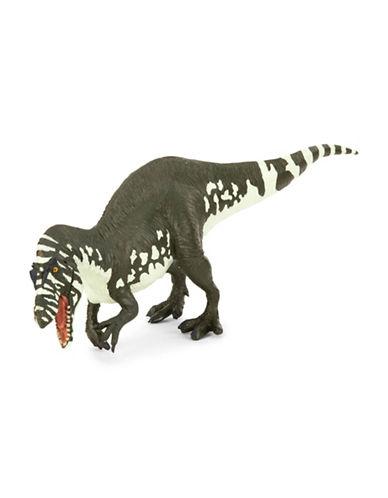 Terra Acrocanthosaurus Atokensis Toy-MULTI-One Size