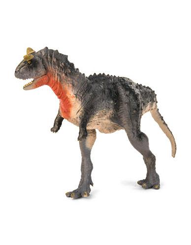 Terra Carnotaurus Sastrei Toy-MULTI-One Size