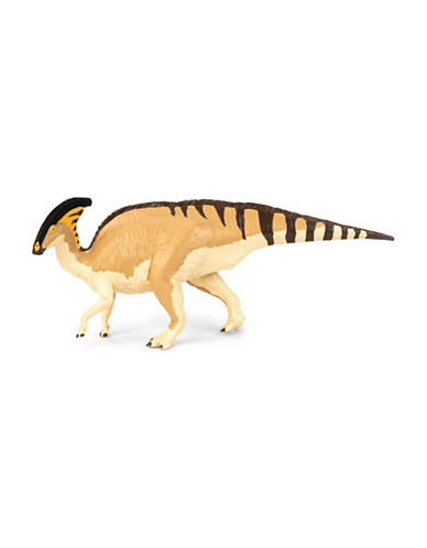 Terra Parasaurolophus Walkeri Toy-MULTI-One Size