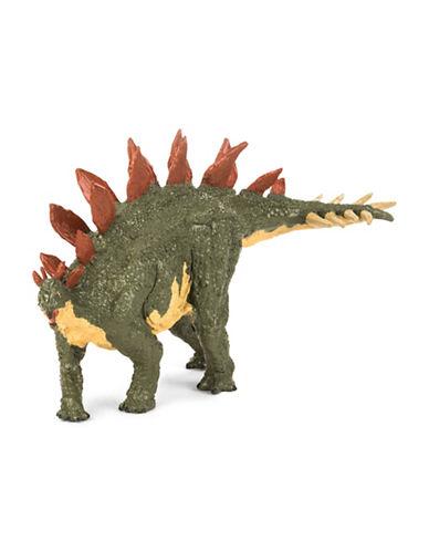 Terra Stegosaurus Ungulatus Toy-MULTI-One Size