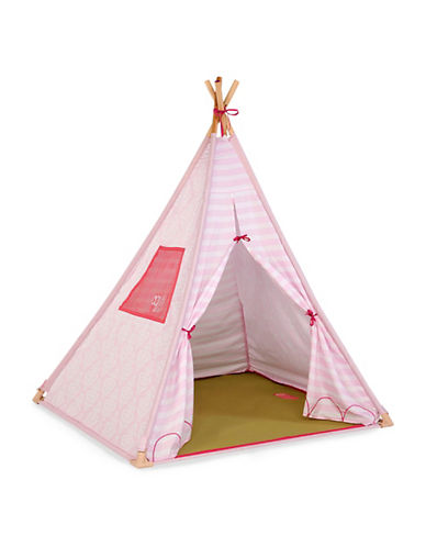Our Generation Our Generation Teepee-MULTI-One Size