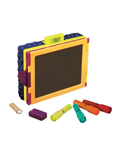 B. Portable Take It Easel-MULTI-One Size