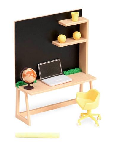 Lori Home Workspace Set-MULTI-One Size