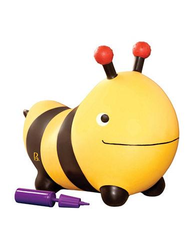 B. Bouncy Boing Bee-MULTI-One Size