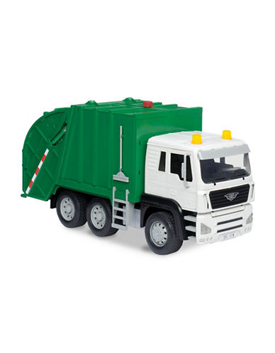 Driven Recycling Truck-MULTI-One Size