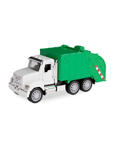 Driven Mini Recycling Truck-MULTI-One Size