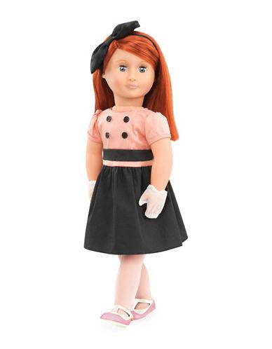 Our Generation Joy Retro Doll 89367440