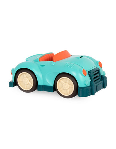 Wonder Wheels Roadster-MULTI-One Size