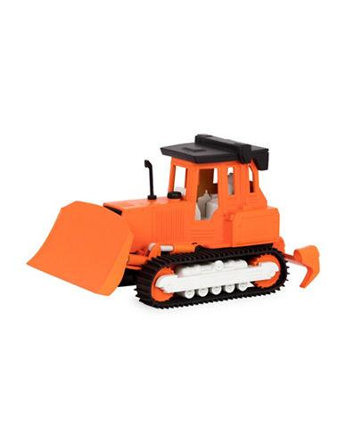 Driven Mini Crawler Bulldozer Toy-MULTI-One Size