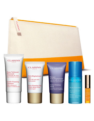 Clarins Extra-Firming Gift with Purchase-NO COLOR-One Size