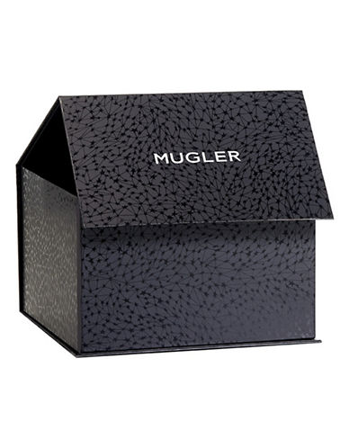 Mugler Angel Addict Mystery Box-NO COLOUR-One Size