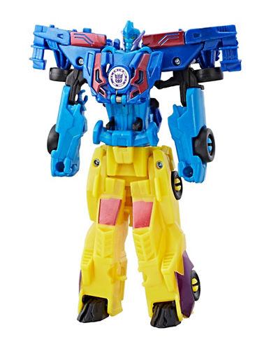 Transformers Dragbreak Crash Combiner Figure-MULTI-One Size