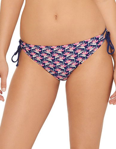Captiva Beach Key Bikini Bottom-MULTI-Medium