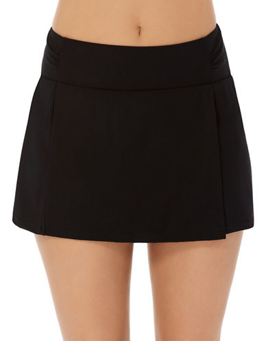 Christina Skirted Bottom-BLACK-14