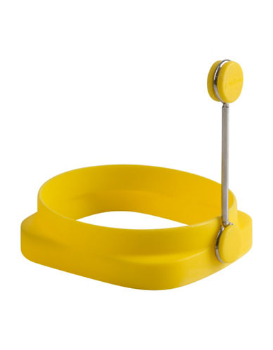 Trudeau Reversible Egg Ring-YELLOW-One Size 88038187_YELLOW_One Size