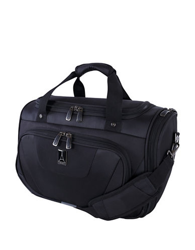 Travelpro Maxlite 4 Blue Soft Tote-BLACK-One Size