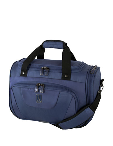 Travelpro Maxlite 4 Blue Soft Tote-BLUE-One Size