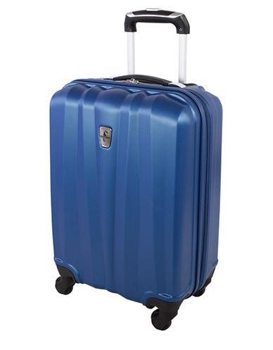 Atlantic AL15270 Carry-On Hardside Spinner-SKY BLUE-20