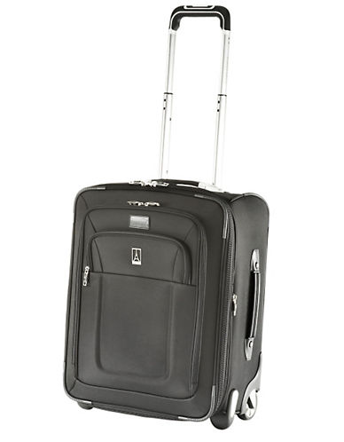 Travel pro Crew 8 24inch black 24