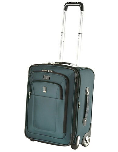Travel pro Crew 8 28inch green 28