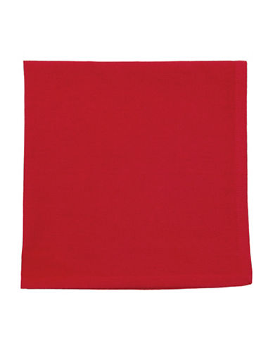 Now Designs Spectrum Napkin-CHILI-60