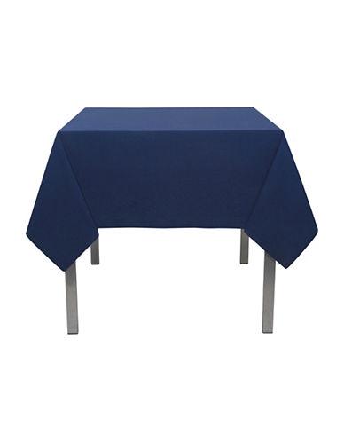 Now Designs Spectrum Table Cloth - 60 x 108-INDIGO-One Size