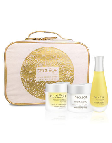Decleor Hydrafloral Lunch Box-NO COLOR-One Size