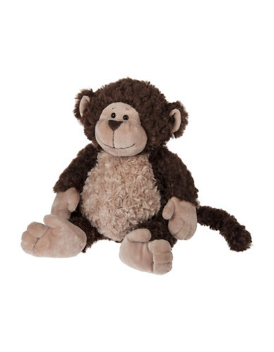 Ganz Bellifuls Monkey-MULTI-One Size