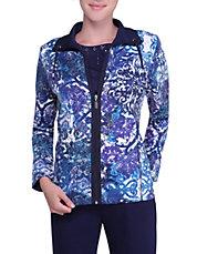 Plus Size Coats Amp Jackets Hudson S Bay