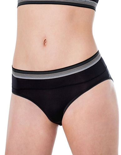 Elita Elita Air Brief-BLACK-Small 89991057_BLACK_Small