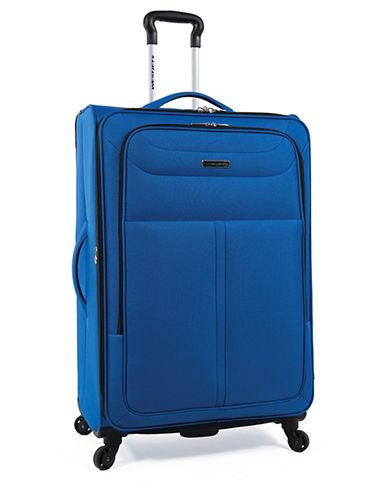Westjet Apollo 2 28 Inch Suitcase-BLUE-28
