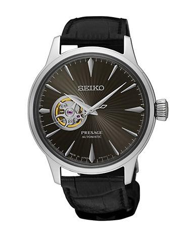 Seiko Mens Automatic Watch 90055810