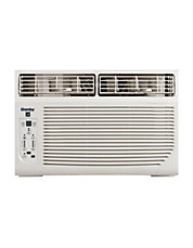 Fans Amp Air Purifiers Hudson S Bay