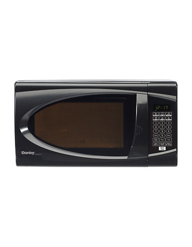 Danby 0.7 CU FT Designer Microwave DMW799BL DMW799BL photo