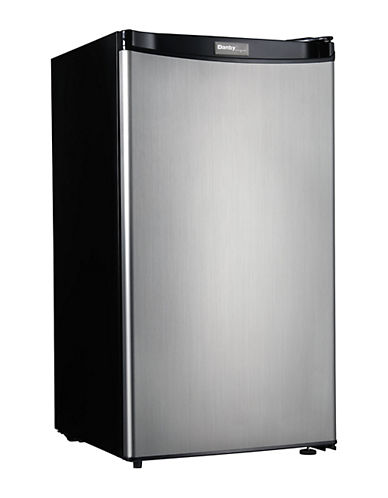 Danby Compact Refrigerator photo