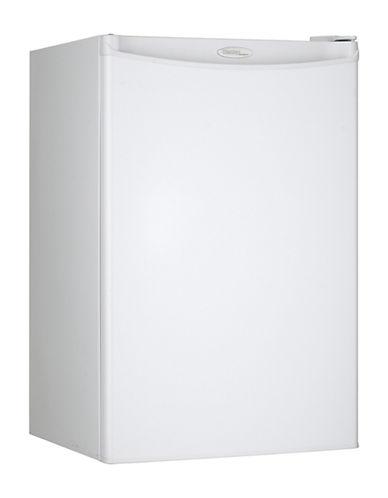 Danby Designer 4.4 Cu. Ft. Compact Refrigerator DCR044A2WDD photo