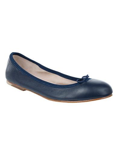 BLOCH Prima Ballerina navy Size 6